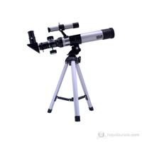Lizer Teleskop 40F400