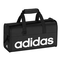 Adidas Aj9931 Lin Per Tb Spor Çantası