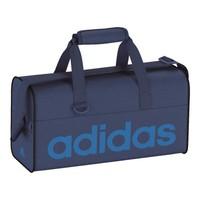 Adidas Aj9934 Lin Per Tb Spor Çantası