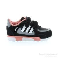 Adidas M19745 Zx 850 Bebek Ayakkabısı
