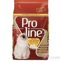 Proline Kitten Yavru Kedi Maması 0,4 Kg