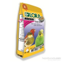 Lora Kuş Kumu 200 gr