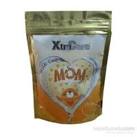 Xtra Care Milk Cat Yavru Kedi Süt Tozu 200 Gr
