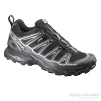 Salomon X Ultra 2 Gtx Erkek Ayakkabı