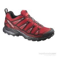 Salomon X Ultra 2 Erkek Ayakkabısı