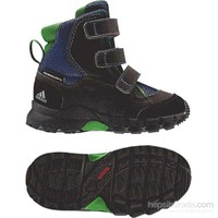 Adidas G97265 Holtanna Snow Bebek Kışlık Bot