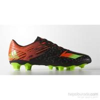 Adidas Af4671 Messi 15.4 Fxg Futbol Krampon Ayakkabı