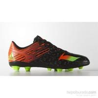 Adidas Af4673 Messi 15.4 Fxg Çocuk Futbol Krampon Ayakkabı