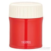 Thermos Stainless Steel Vacuum Jbı-380-143249