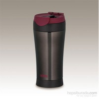 Thermos Stainless Steel Vacuum Jdn-400-186388