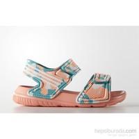 Adidas S74685 Akwah Bebek Sandalet