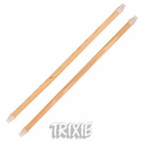 Trixie Kuş 4 Ahşap Tünek 35Cm 10-12Mm