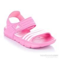 Adidas Q20758 Akwah Çocuk Sandalet