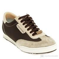 Dockers Çocuk Ayakkabı - 210180