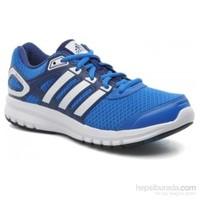 Adidas B32721 Duramo Koşu Ayakkabısı