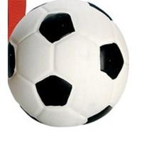 Ferplast Pa 5536 Latex Köpek Oyuncağı Top