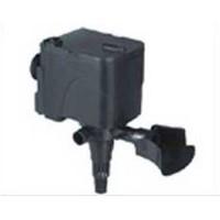 RS 6500 Sirkulasyon Pompası 1500 L/H
