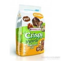 Versele Laga Crispy Muesli Hamster Yemi 400 Gr