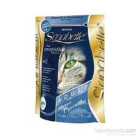 Sanabelle İnce Alabalıklı Yetişkin Kedi Maması 2 Kg