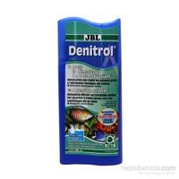 Jbl Denitrol Bakteri Kültürü 250 Ml