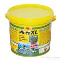 Jbl Pleco Xl 5.5 Lt 2750 Gram