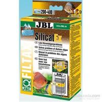 Jbl Silicatex Asit Ve Fosfat Giderici 500 Gram