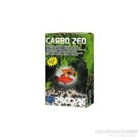 Prodac Carbo-Zeo Zeo Karbon Filtre Malzemesi 700 Gram