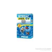 Prodac Nitridac Bakteri Kültürü 250 Ml