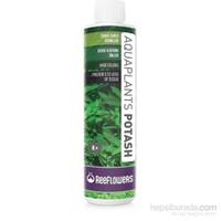 Reeflowers Sıvı Bitki Gübresi Potasyum 85 Ml
