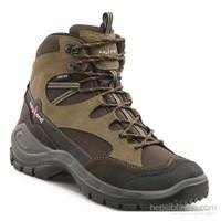 Kayland Duster Gore-Tex Erkek Hiking Bot Khk026m01 / Kahverengi - 42