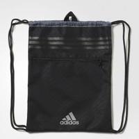 Adidas Ak0005 3S Per Gb İpli Spor Gym Plaj Çantası