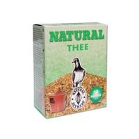 Natural Thee ( Çay ) 300 Gr