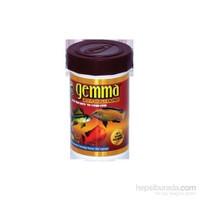 Gemma Cichlids Balık Yemi 500 Gr. / 1000 Ml.