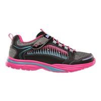 Skechers Sparkle Lites: Lite Kicks Iı - Twisty Kicks Spor Ayakkabı