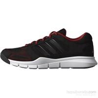Adidas M25639 Essenial Star Koşu Ayakkabısı