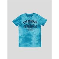 LC Waikiki Erkek T-Shirt 6Y6040Z6-665
