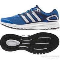 Adidas B40950 Duramo Koşu Ayakkabısı