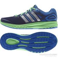 Adidas B40951 Duramo Koşu Ayakkabısı