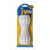 Jw Evertuff Dental Barbell Large