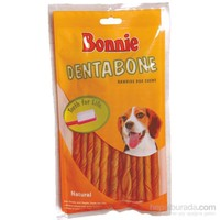 Bonnie Dentabone Burgu Çubuk 20'li Naturel 6 gr