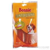 Bonnie Dentabone Press Kemik 2'li 5''40-45gr