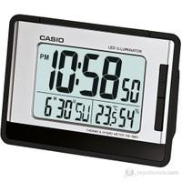 Casio DQ-980-1DF Masa Saati