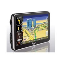 Next YE-A 1050 Süper İnce 5.0 inç ekran, iGO8.3, Bluetooth Navigasyon Cihazı