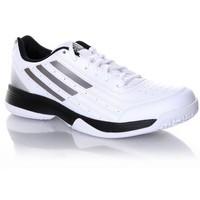 Adidas Sonic Attack B34596 Erkek Yürüyüş Ve Koşu Spor Ayakkabı