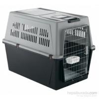 Ferplast Atlas 70 Professional Köpek Taşıma Kafesi