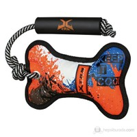 Trixie Yüzen Köpek Oyuncak X-Trm 13X20cm
