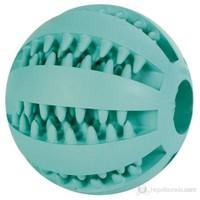 Trixie Köpek Baseball Topu Oyuncağı,Dental 6,5Cm