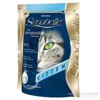 Sanabelle Kitten Yavru Kedi Maması 10 Kg