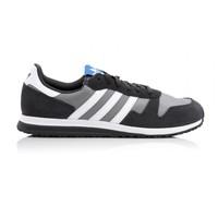 Adidas M19151 Sl Street Günlük Spor Ayakkabı