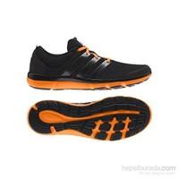 Adidas D66528 Element Soul Koşu Ayakkabısı